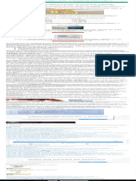 Cloruro de Magnesio DOSIS Recomendada y Como Tomar.pdf