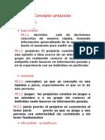 mentefacto prejuicios_10A.docx