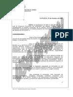 Publicidad 2018.pdf