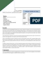 O_Noviço.pdf