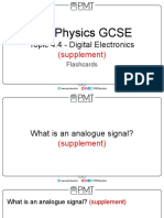 Flashcards - Topic 4.4 Digital Electronics - CIE Physics IGCSE.pdf