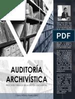 Libro_Auditoria_Archivistica_Carlos_Flores_Abs.pdf