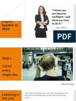 confidence_in_english_presentation_for_pdf_download