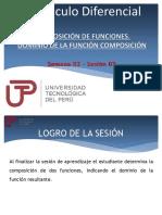 CD PPT Sem 02 Ses 02.pdf