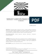 88325-Texto do artigo-125165-1-10-20141128