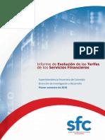 evoluciontarifasfinancierasjun2018.pdf