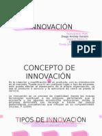 catedra elite 3 innovacion
