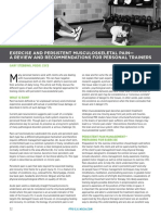 ptq5.2.7-exercise-and-persistent-musculoskeletal-paina-review-and-recommendations-for-personal-trainers