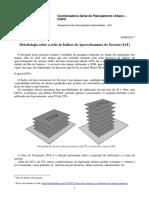 metodologia_estudo_IAT_v2.