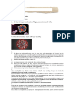 1584831829448_biologia.docx