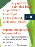 moral y responsabilidad social.ppt