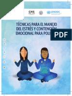 Manual_Bolsillo_EstresPolicias_IMP.pdf