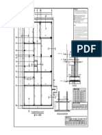 column details next floor.pdf