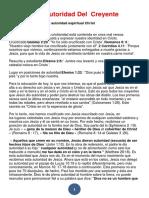 nanopdf.com_la-autoridad-del-creyente.pdf