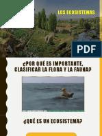 ECOSISTEMAS ESTA [Autoguardado].pptx