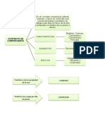 clasificacion contratos kv