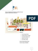 Informe Datamining