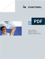 9 the Lighting Handbook - Zumtobel !!!!!!!!!!!!!!!!!!