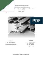 Unidad 3. Vigas .pdf