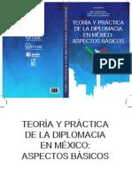 Teoria_y_practica_de_la_diplomacia_en_Me