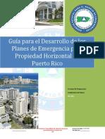 Guía para el Desarrollo Emerg.pdf