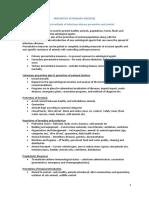 335800739-preventive-Veterinary-Medicine.pdf