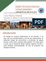 Innovaciones_tecnologicas_en_mineria_-_R.pptx