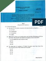 Paper11