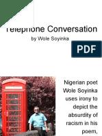telephoneconversation-110907021106-phpapp01 (2).pdf