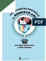 libro_Aguafuertes_Arlt.pdf