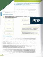 IMG_20200124_0014.pdf
