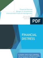Financial_Distress_M&A_IFM.pptx