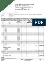 121218-59-1578295652.pdf