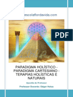 01-PARADIGMA-HOLÍSTICO-PARADIGMA-CARTESIANO-TERAPIAS-HOLÍSTICAS-E-NATURAIS.pdf