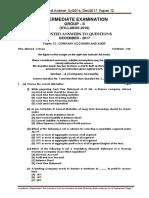 P12[1].pdf