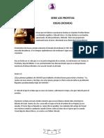 SERIE LOS PROFETAS OSEAS-convertido.pdf