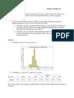 ECON 601 - Module 2 PS - Solutions - FA 19.pdf