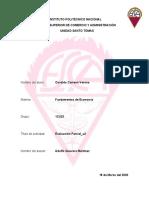 Evaluación Parcial_u2