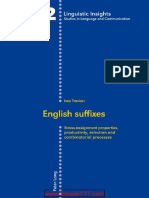 English_suffixes