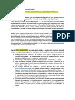 Concurso bases_volumen_3_escritores_por_el_mundo.pdf