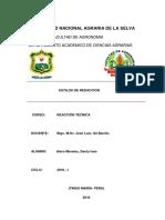 UNIVERSIDAD_NACIONAL_AGRARIA_DE_LA_SELVA.pdf