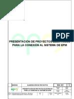 PRESENTACION_DE_PROYECTOS_ELECTRICOS_PAR-1.doc