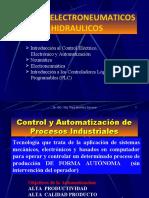 1-Controles Eléctricos y Automatización.ppt