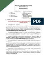 PROYECTO CURRICULAR INSTITUCIONAL.doc