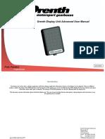 Drenth_display_unit_USB_manual_2013-5