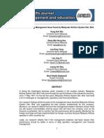 555-1047-2-PB.pdf