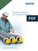 Uponor  montazni manual EN FIN.pdf