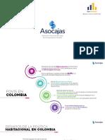 A1.2 Adriana Guillen - PROGRAMAS DE SUBSIDIO VIGENTES POTENCIALIDADES Y DESAFÍOS  (1).pdf