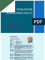 1 PENGANTAR MANAJEMEN MUTU_2019.pptx