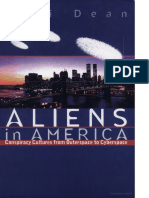 Aliens in America Conspiracy Cultures from Outerspace to Cyberspace by Jodi Dean (z-lib.org).pdf